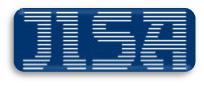 Informaticki savez Srbije
