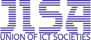 Union of ICT Societies of Serbia